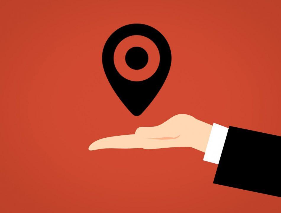 В Facebook рассказали о новом методе слежки через данные геопозиции