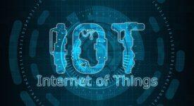 IoT-технологии