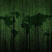 Матричный код