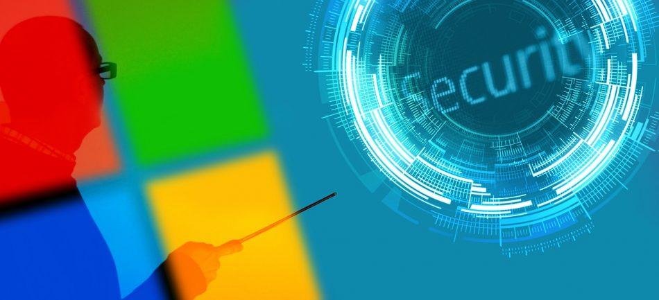 microsoft 4417277 1280 950x433 - Microsoft предложила задействовать тело человека для майнинга криптовалют