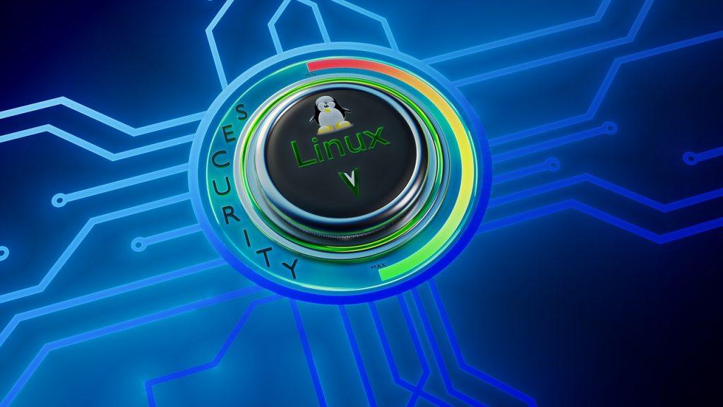 В 2020 году Intel добавит в Linux патчи поддержки интерфейса USB 4.0 на протоколе Thunderbolt