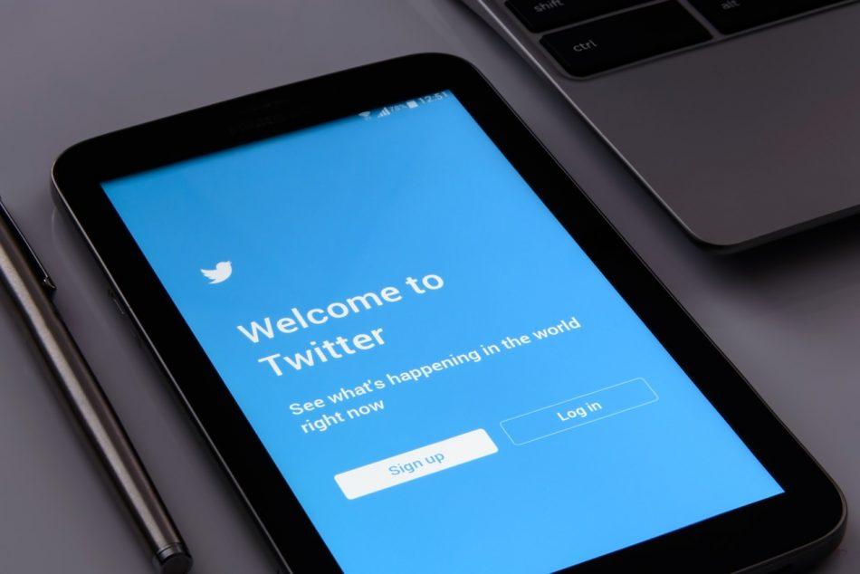 twitter 1795652 1280 950x634 - Twitter прокомментировала массовый взлом аккаунтов криптобирж и знаменитостей