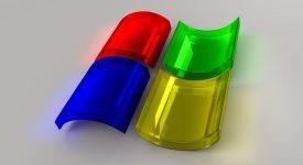 Логотип ОС Windows