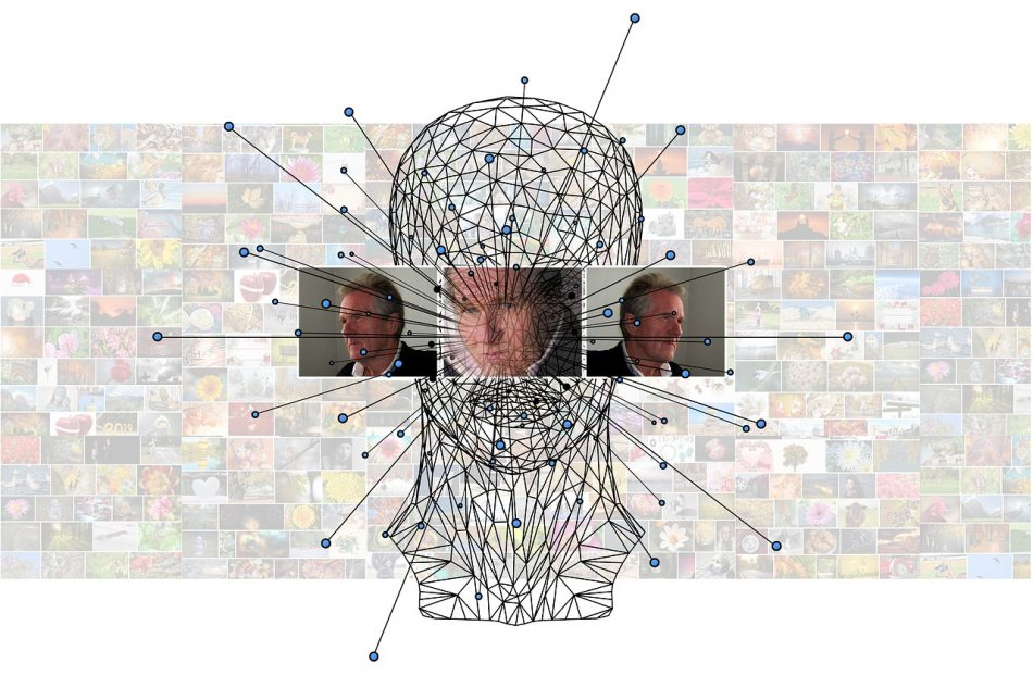Система распознавания