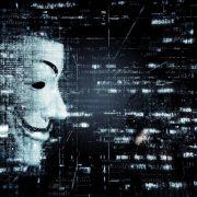 Анонимный взломщик