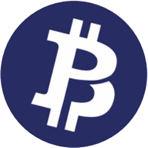 Bitcoin Private (BTCP)