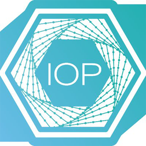 Internet of People (IOP)