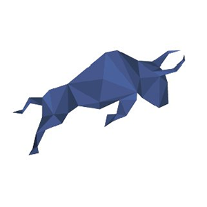 Polymath Network (POLY*)