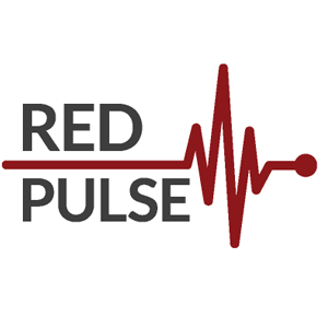 Red Pulse (RPX)